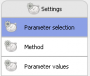 sensitivitytoolboxparameterselectiontab.png