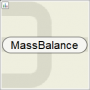 mass_balance_block.png
